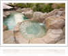 Hot Tub Installation services in Salt Lake City, UT